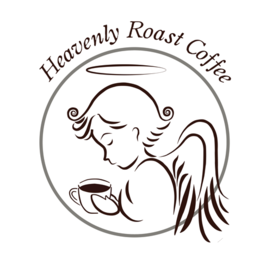 Heavenly Roast Coffee is sold by Holy Angels Ministries, which exists to support Collegium Sanctorum Angelorum, a faithful, affordable, and traditional liberal arts college. We also work with several organizations to help them raise their own funds. When you buy your coffee, you can choose the organization you would like to support, and the proceeds from each sale will be split between them and the Collegium