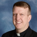Father Mark Murphy