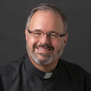 Father Michael Cadotte