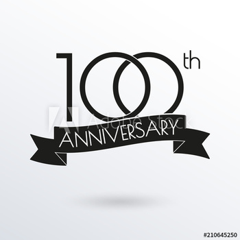 100th  Anniversary of St Mary's