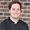 Fr. Andrew Trapp