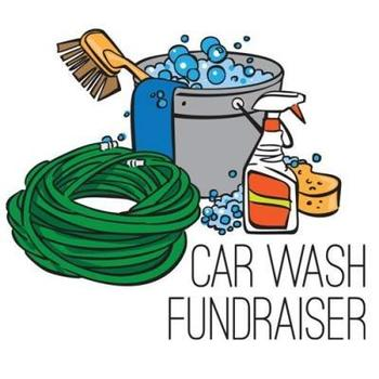Car Wash to support Youth Group
