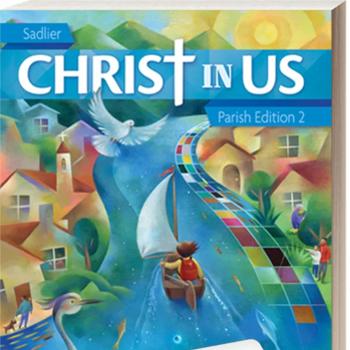 The Simple Truth - Parent Meeting-Unit 5 – Why and how do we celebrate the Church year?