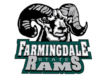 CYO Day at Farmingdale State College