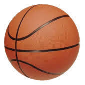 St. Christopher's CYO Post Season Boys Basketball Tournament