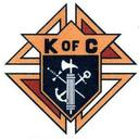 Knight of Columbus Meeting