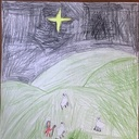 Religious Education 2019 Christmas Poster Contest