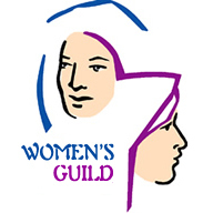 Women's Guild Meeting