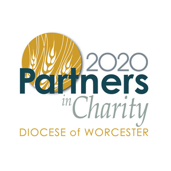 Partners in Charity Appeal