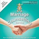 Diocesan Counselling Service