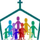 Family Mass: 20th May 10.30am