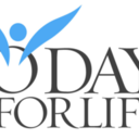 40 Days for Life Lenten Prayer & Fasting Vigil