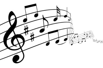 Diocesan Music Day