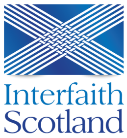 Interfaith Scotland Youth Conference: 13th April