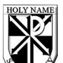 Holy Name Society 6th Annual Men's Retreat on March 9