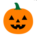 Our Lady of Fatima School Halloween Festival on October 25