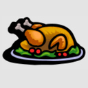 Thanksgiving Turkey and Family Assistance Drive