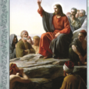 31st Sunday in Ordinary Time