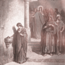 32nd Sunday in Ordinary Time