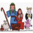 Tryouts for Christmas Eve Mass Children's Play on December 2