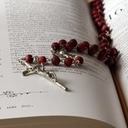 RCIA and Adult Confirmation Classes Beginning June 13