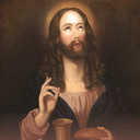 20th Sunday in Ordinary Time
