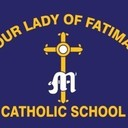 Our Lady of Fatima School Has Two Openings for the 2018/2019 School Year