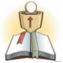 Change in Weekday Mass Schedule Beginning the Week of February 3rd
