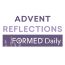 FORMED Daily Advent Reflections