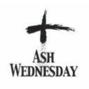 Ash Wednesday – March 6th
