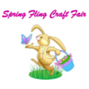 Fatima School Spring Fling Craft Fair, March 28 & 29