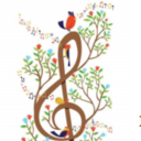 Spring Concert in the Church, Sunday, April 28