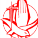 Youth to Receive Sacrament of Confirmation on May 26