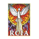 RCIA Team Members Needed
