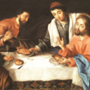 19th Sunday in Ordinary Time
