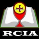 RCIA Classes Begin September 11
