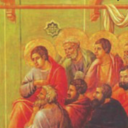 27th Sunday in Ordinary Time