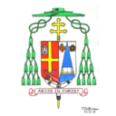 Archbishop John C. Wester's Letter On Hope and Healing Among Peoples