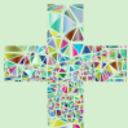 """""""Healing From Abuse"""" Mass, Saturday at 5:30 PM"""