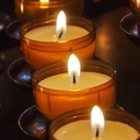 Why Light Votive Candles?