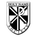 7th Annual Holy Name Society Men's Spiritual Retreat on February 29
