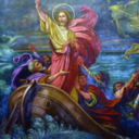 12th Sunday in Ordinary Time