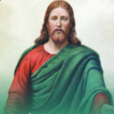 22nd Sunday in Ordinary Time