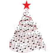 Free Christmas Concert on December 2