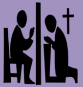 Additional Opportunity for Confession