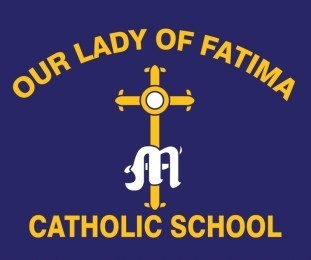 Our Lady of Fatima School is Accepting Registrations for the 2018-2019 School Year