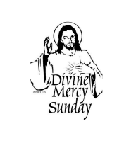 Novena of Divine Mercy, April 19 through April 27