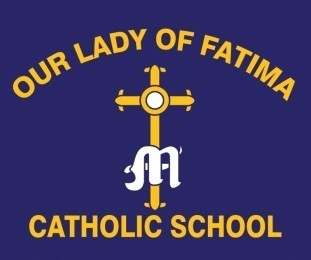 Seeking Principal for Our Lady of Fatima Catholic School