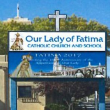 Fundraising to Replace Parish Sign