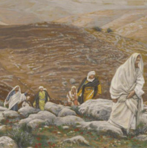 4th Sunday in Ordinary Time